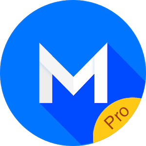 M Launcher Pro-Marshmallow 6.0, Shake Or Lock To Change Wallpaper und 12 weitere App-Deals (Ersparnis: 25,57 EUR)