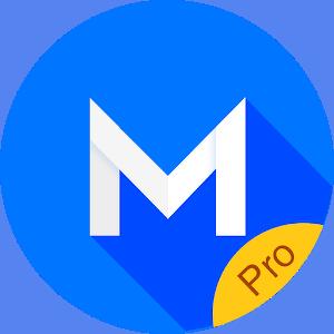 M Launcher Pro-Marshmallow 6.0, Shake Or Lock To Change Wallpaper und 12 weitere App-Deals (Ersparnis: 25,57 EUR)