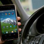 Apps und Services für Touristen - schnell ans Ziel auch in der Fremde