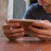 Was tut sich am Mobile-Gaming-Markt?