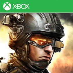 Gameloft reduziert 6 Spiele und bietet 9 sogar kostenlos