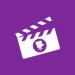 Movie Maker 8.1 – Italien sorgt für eine vorübergehend kostenlose Video-App