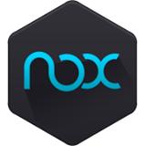 Mit dem Android Emulator Apps und Spiele (inkl. Multiplayer) unter Windows nutzen – Nox App Player
