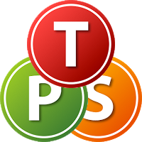 Office HD: TextMaker, PlanMaker und Prentations (Beta) – Die erste echte Office App