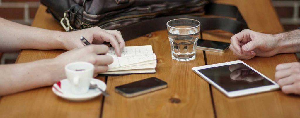 Online Casinos auf dem Smartphone erleben