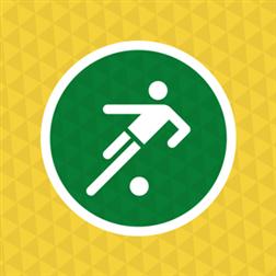 Onefootball Brasil – Mein persönlicher Favorit zur Fußball WM 2014