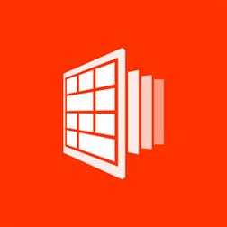 OneStart – Erstelle eigene Hintergründe mit bunten Farben, Mustern und Fotos