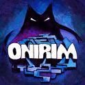 Onirim – Solo-Kartenspiel, Enterchained und 43 weitere App-Deals (Ersparnis: 70,00 EUR)