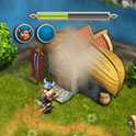 Online Spiele werden auch auf dem Smartphone und Tablet immer beliebter