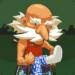 Opa und die Zombies - Das witzige Puzzle aus dem Zombie Genre