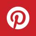 Pinterest BETA – Die offizielle App nun auch im Windows Phone Store