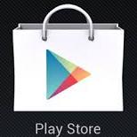 Preise für In-App Käufe müssen im Play Store künftig angegeben werden