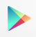 Das neue Design des Google Play Store