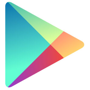 Google bietet neuerdings eine Gratis App der Woche