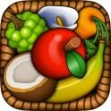 Pocket Garden – Tolle Mischung aus Aufbausimulation, Farm-Spiel, Geschicklichkeit und Puzzle