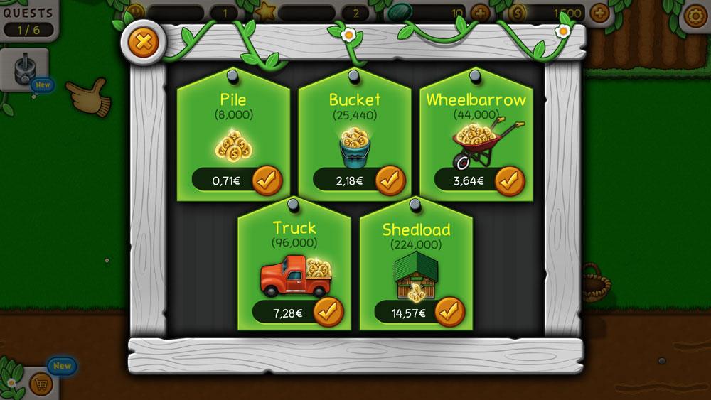 pocketgarden-shop2