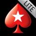 PokerStars mobile Casino App – Die beste Online Casino Erfahrung