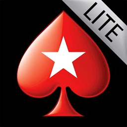 pokerstars-lite