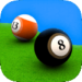 Pool Break Pro – 3D Billiards, Daregon : Isometric Puzzles und 21 weitere App-Deals (Ersparnis: 69,10 EUR)