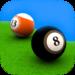 Pool Break Pro – 3D Billiards, Ronaldinho Sports ™ und 15 weitere App-Deals (Ersparnis: 30,80 EUR)