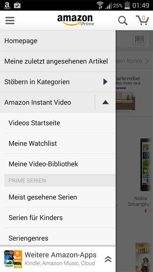 prime-instant-video-0