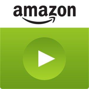 Amazon DE – Endlich eine Prime Instant Video App für Android
