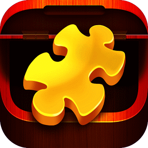 9 um 9: Neue Android Apps im Play Store (KW 24/19)