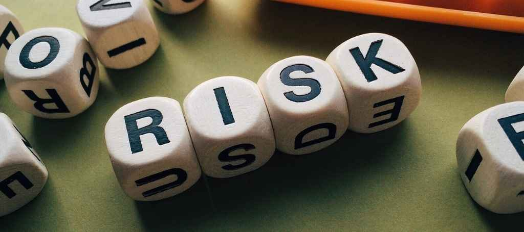 Warum mögen wir es Risiken einzugehen?