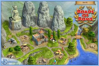 Die besten Ressourcen- und Zeitmanagementspiele für iPhone und iPad