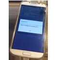 Voller Zugang zur SD-Karte unter Android 4.4.2 KitKat durch Rooten des Galaxy S4
