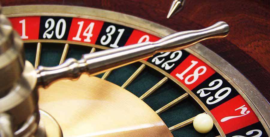 Welches Casino ist das beste in Deutschland?