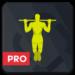 Runtastic Pull-Ups PRO Trainer, Little Wars 2.0 - RTS und 57 weitere App-Deals (Ersparnis: 111,07 EUR)