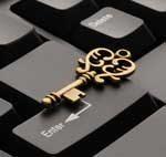 In wenigen Schritten zum Erfolg mit der eigenen online Gambling Seite