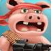 Schweine im Krieg – Strategiespiel, 0Quotes und 14 weitere App-Deals (Ersparnis: 24,98 EUR)