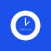 STOP N' GO – Die beste Timer- und Stoppuhr-App im Windows Phone Store