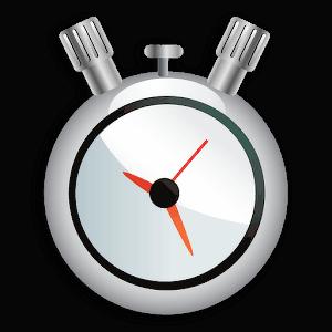 StopWatch & Timer – Einfach, perfekt und kostenlos