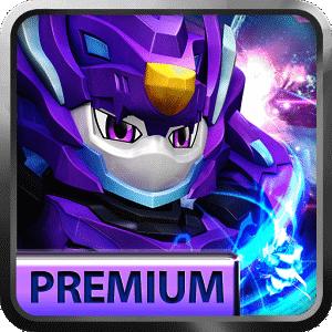 Superhero Robot Premium, Zombie Age 3 Premium und 18 weitere App-Deals (Ersparnis: 29,01 EUR)