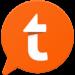 Google entfernt Tapatalk aus dem Play Store