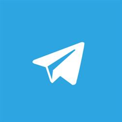 Aus dem inoffiziellen Ngram wird der offizielle Telegram Messenger Beta