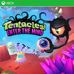 Tentacles:Enter the Mind – Werbefrei und komplett kostenlos spielbar