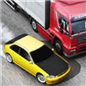 Traffic Racer – Im Höllentempo über ganz normale Straßen