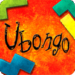 Ubongo – das wilde Legespiel, Mystery of Fortune 2 und 20 weitere App-Deals (Ersparnis: 63,68 EUR)