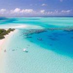 Die besten Urlaubs-Apps für Android