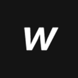 Wallbase – Kostenlose Hintergrundbilder für jeden Geschmack
