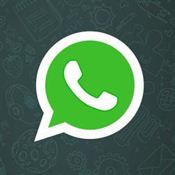 WhatsApp – Nach kurzer Abstinenz mit einem umfangreichen Update zurück