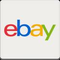 eBay - Auktionen auf deinem Smartphone ansehen, ersteigern und selber erstellen