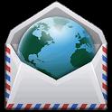 ProfiMail Go - Mein absoluter Favorit und jetzt auch als kostenlose Android App