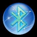 Bluetooth GPS - Verbindet eine externe GPS Maus mit deinem Android Smartphone