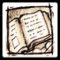 Smart AudioBook Player - Für alle die gerne mal ein Hörbuch auf dem Android Phone hören