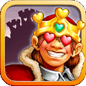 Kingdoms & Monsters - Hervorragende und umfangreiche Aufbausimulation für Android Phones und Tablets